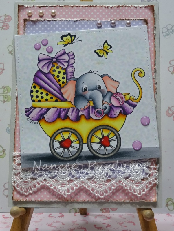 Baby Cards-75