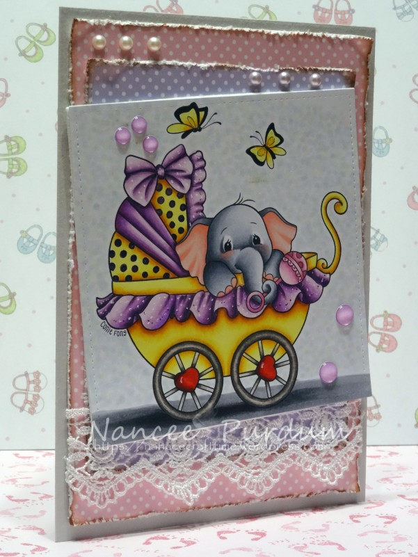 Baby Cards-78