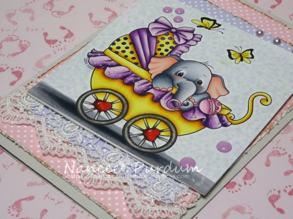 Baby Cards-79