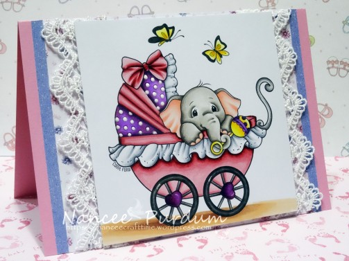 Baby Cards-86