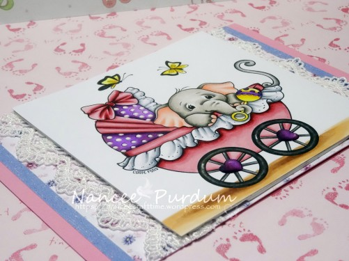 Baby Cards-87