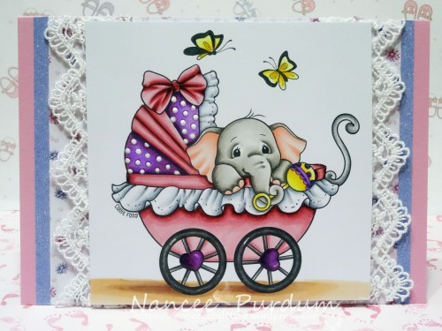 Baby Cards-88