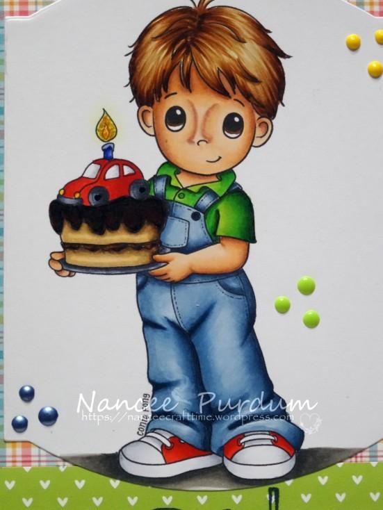 Birthday Cards-80