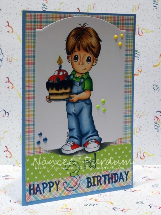 Birthday Cards-81