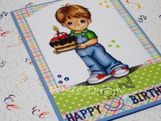 Birthday Cards-82