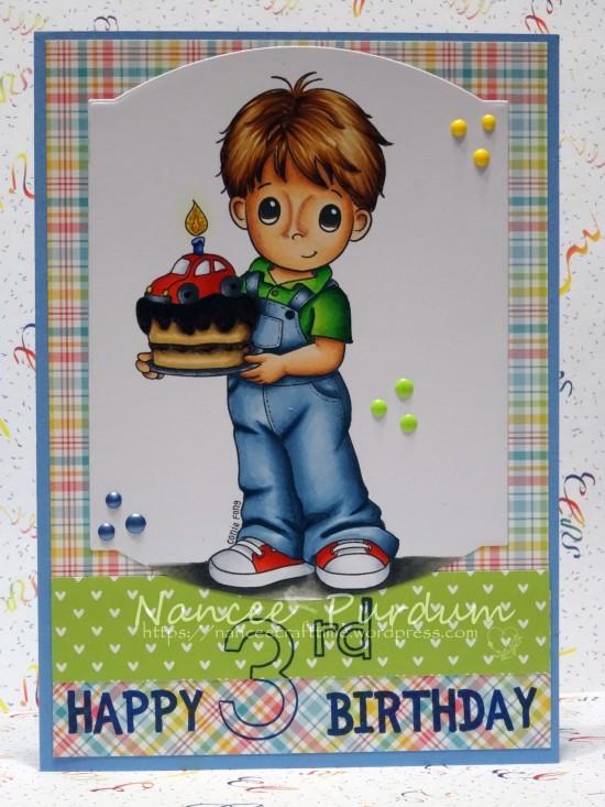 Birthday Cards-83