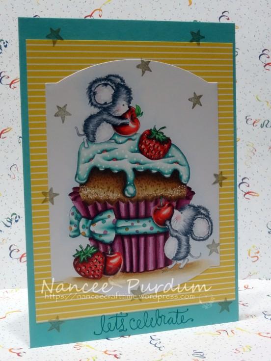 Birthday Cards-86