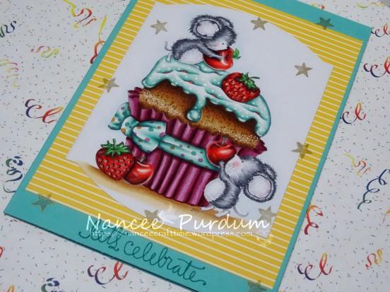 Birthday Cards-87