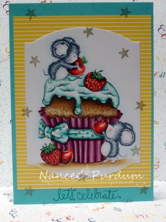 Birthday Cards-88